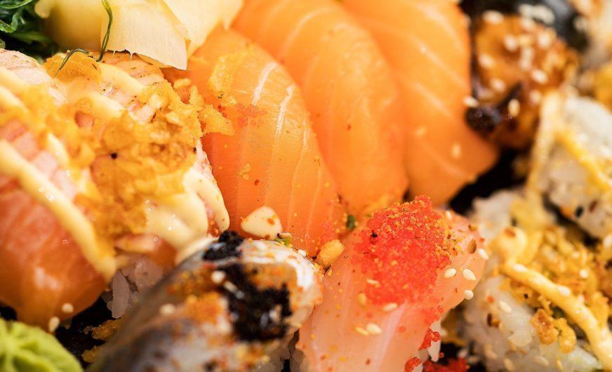 sushi-1858703_1920